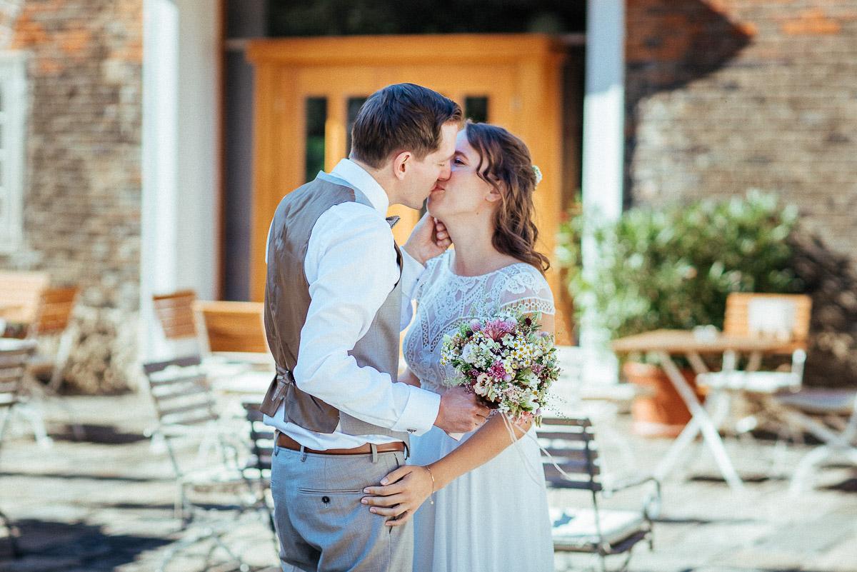 Hochzeit-Kletzmayrhof-diehochzeitsfotografinnen-10
