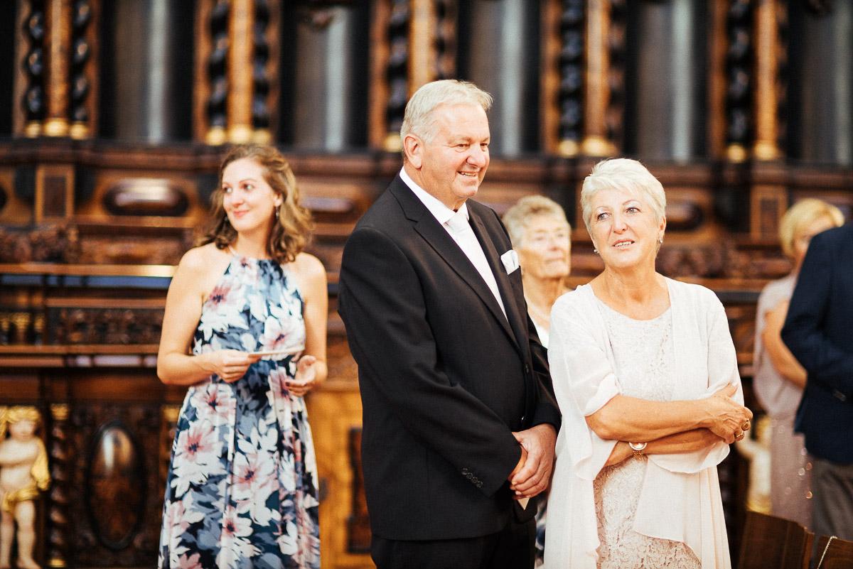 Hochzeit-Kletzmayrhof-diehochzeitsfotografinnen-111