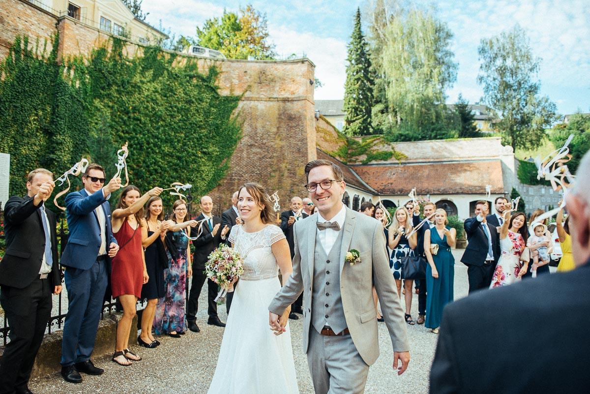 Hochzeit-Kletzmayrhof-diehochzeitsfotografinnen-135