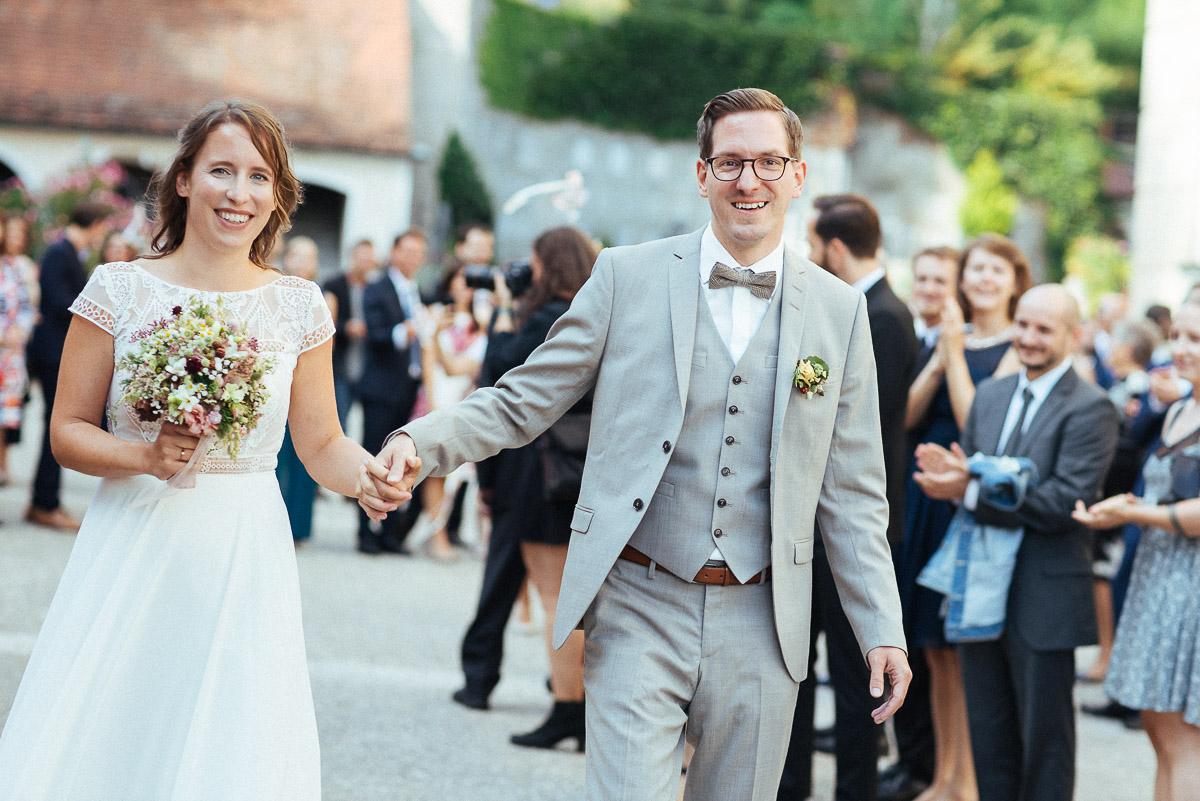 Hochzeit-Kletzmayrhof-diehochzeitsfotografinnen-139
