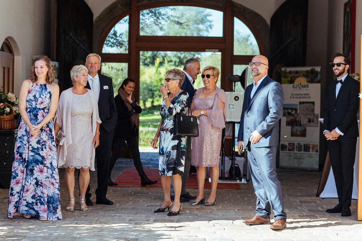 Hochzeit-Kletzmayrhof-diehochzeitsfotografinnen-14