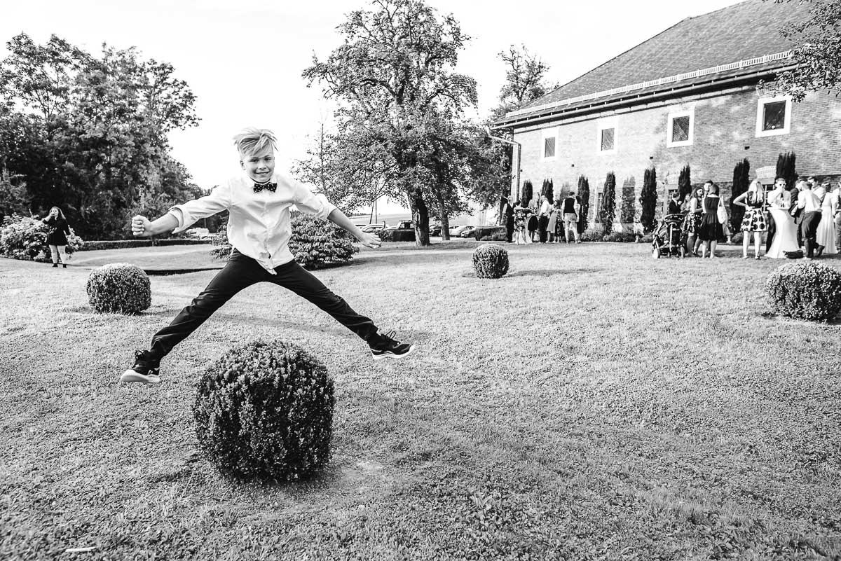 Hochzeit-Kletzmayrhof-diehochzeitsfotografinnen-151