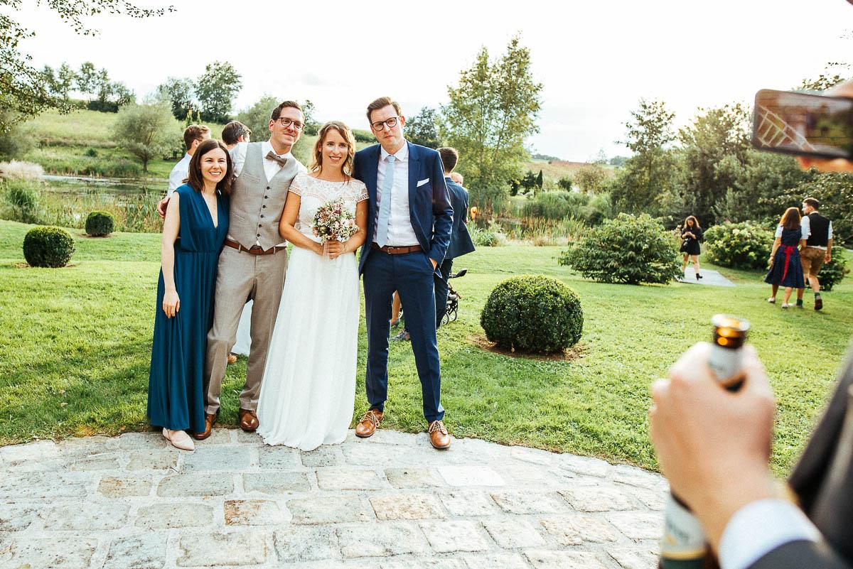 Hochzeit-Kletzmayrhof-diehochzeitsfotografinnen-162