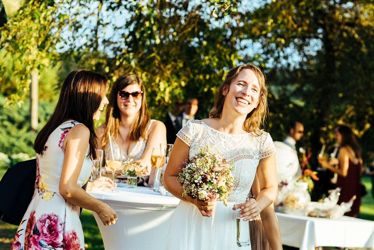 Hochzeit-Kletzmayrhof-diehochzeitsfotografinnen-164