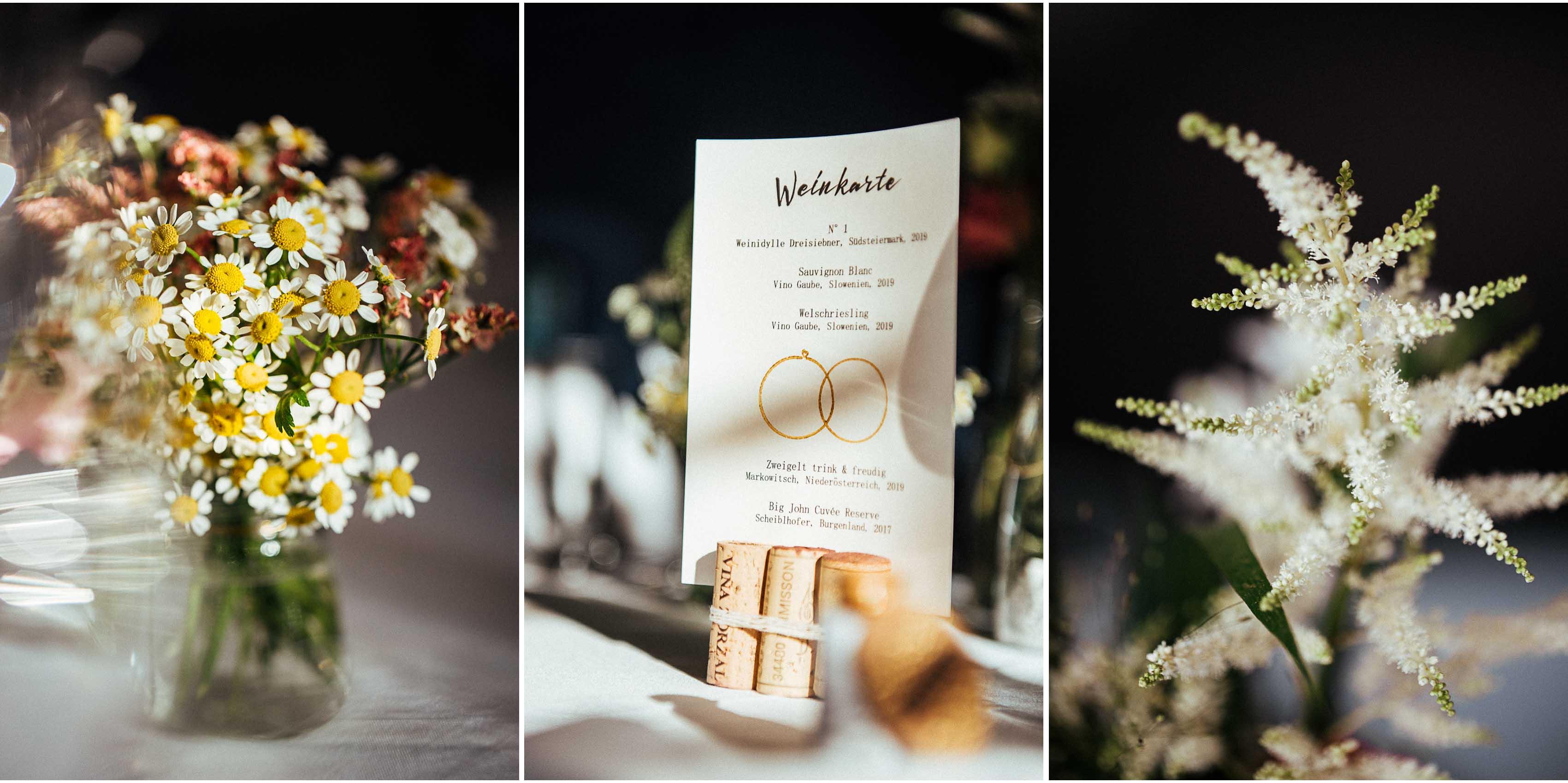 Hochzeit-Kletzmayrhof-diehochzeitsfotografinnen-168