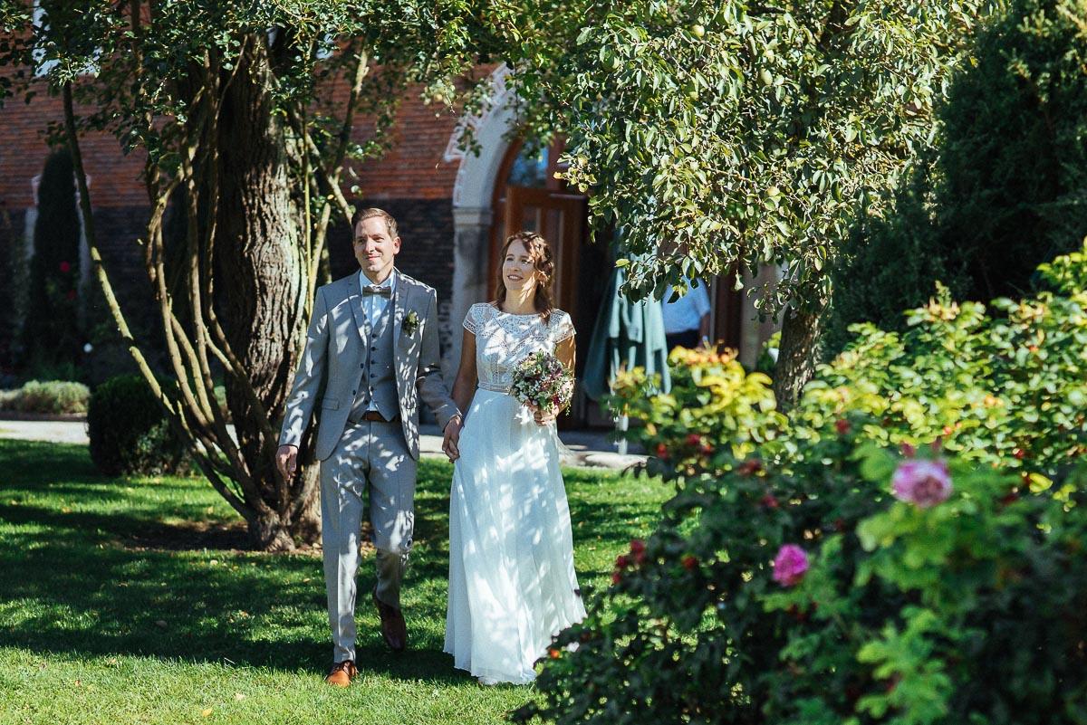 Hochzeit-Kletzmayrhof-diehochzeitsfotografinnen-23