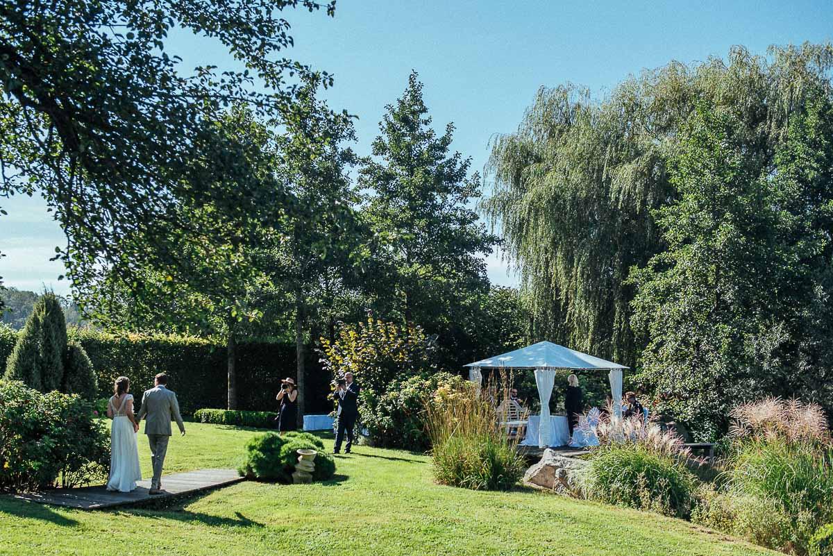 Hochzeit-Kletzmayrhof-diehochzeitsfotografinnen-24