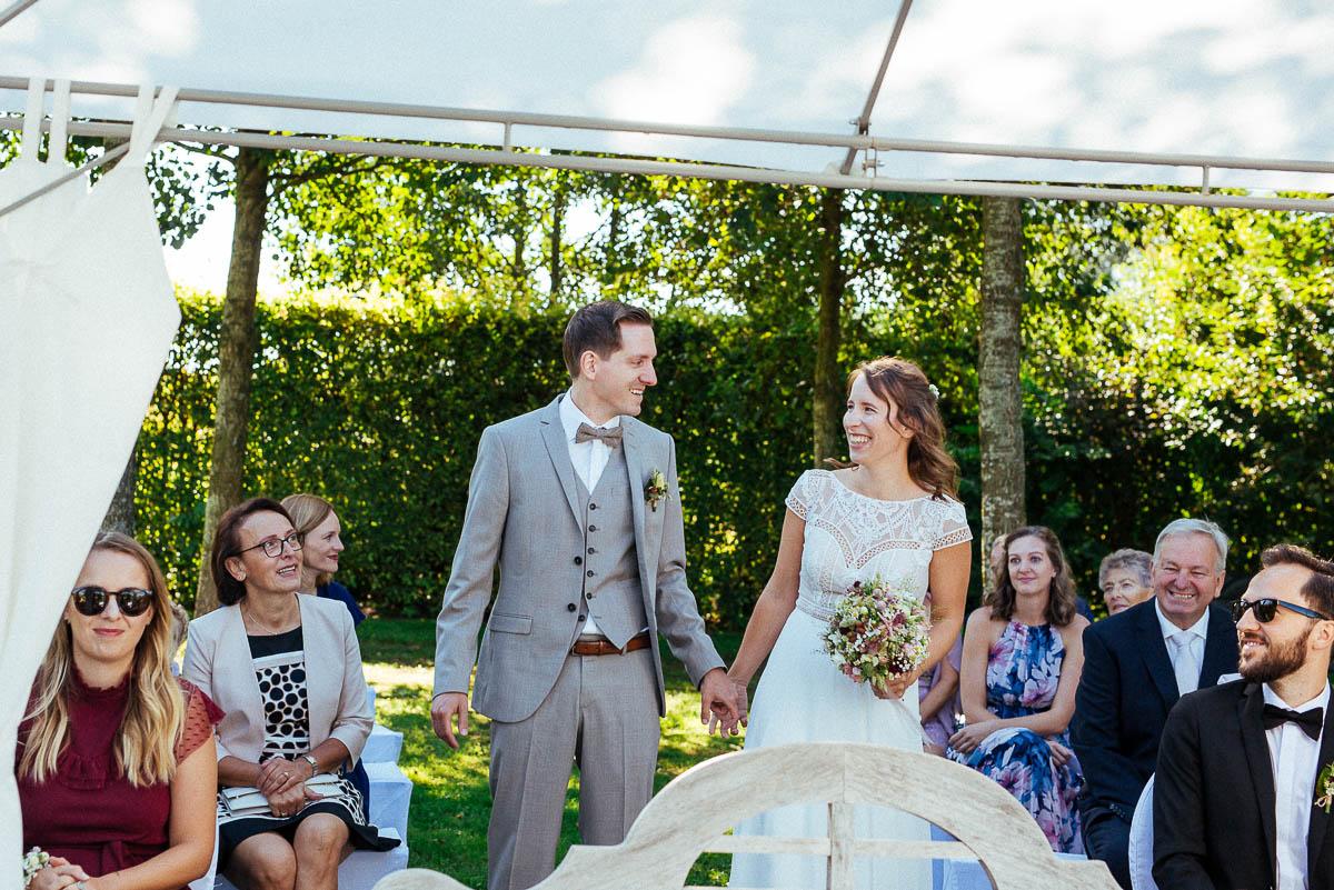 Hochzeit-Kletzmayrhof-diehochzeitsfotografinnen-25