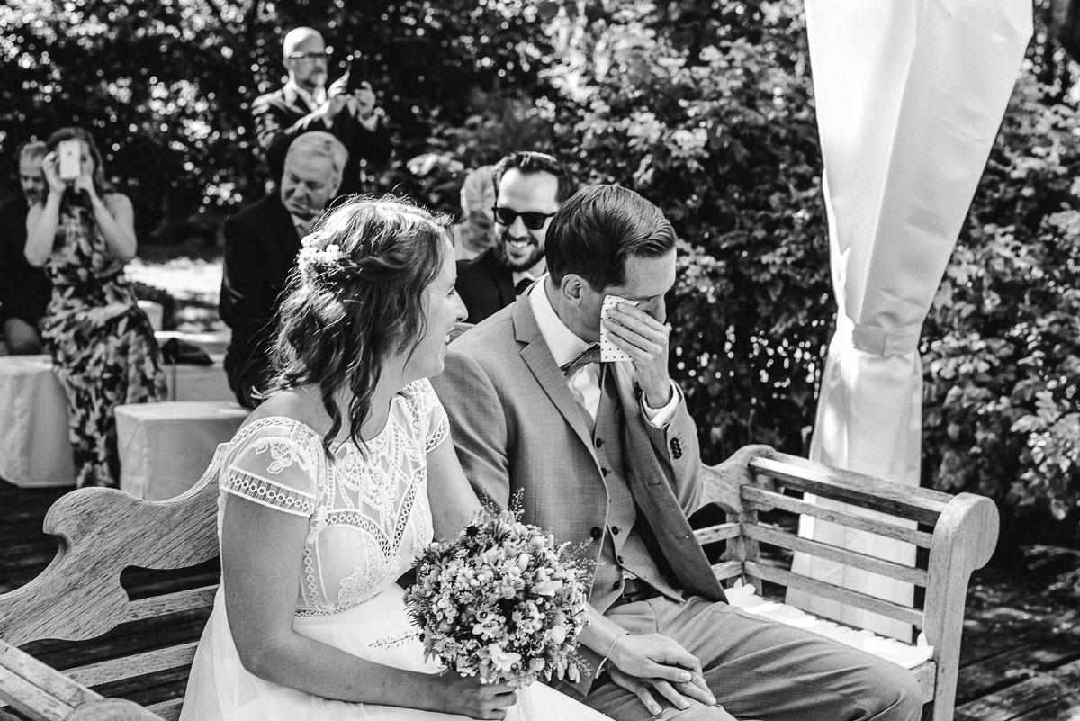 Hochzeit-Kletzmayrhof-diehochzeitsfotografinnen-29