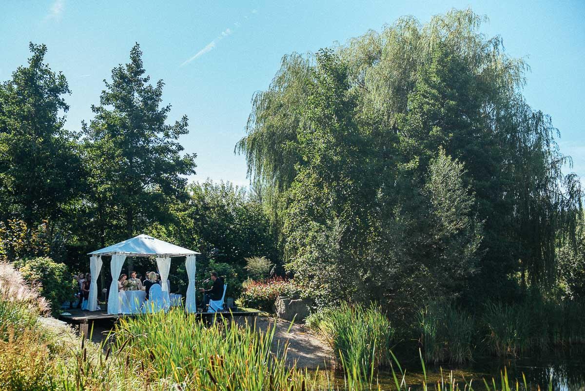 Hochzeit-Kletzmayrhof-diehochzeitsfotografinnen-32