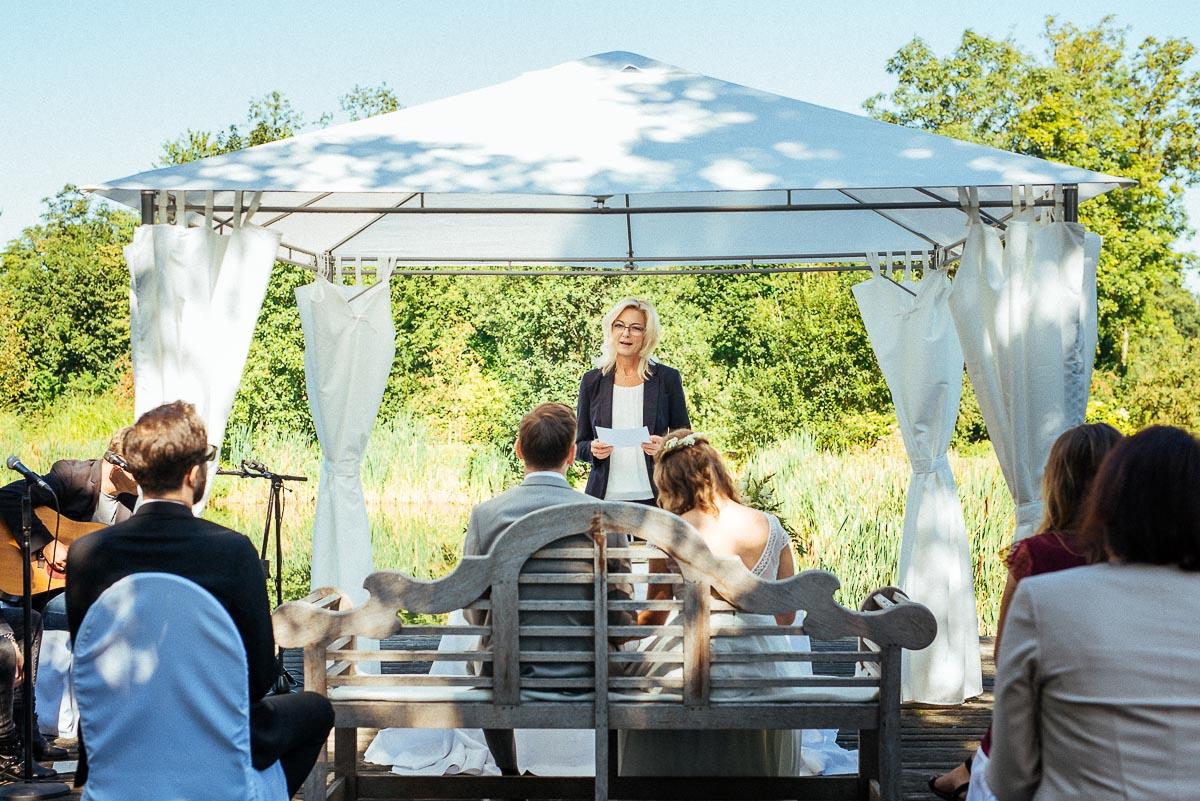 Hochzeit-Kletzmayrhof-diehochzeitsfotografinnen-32a