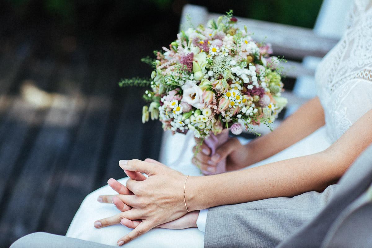 Hochzeit-Kletzmayrhof-diehochzeitsfotografinnen-38