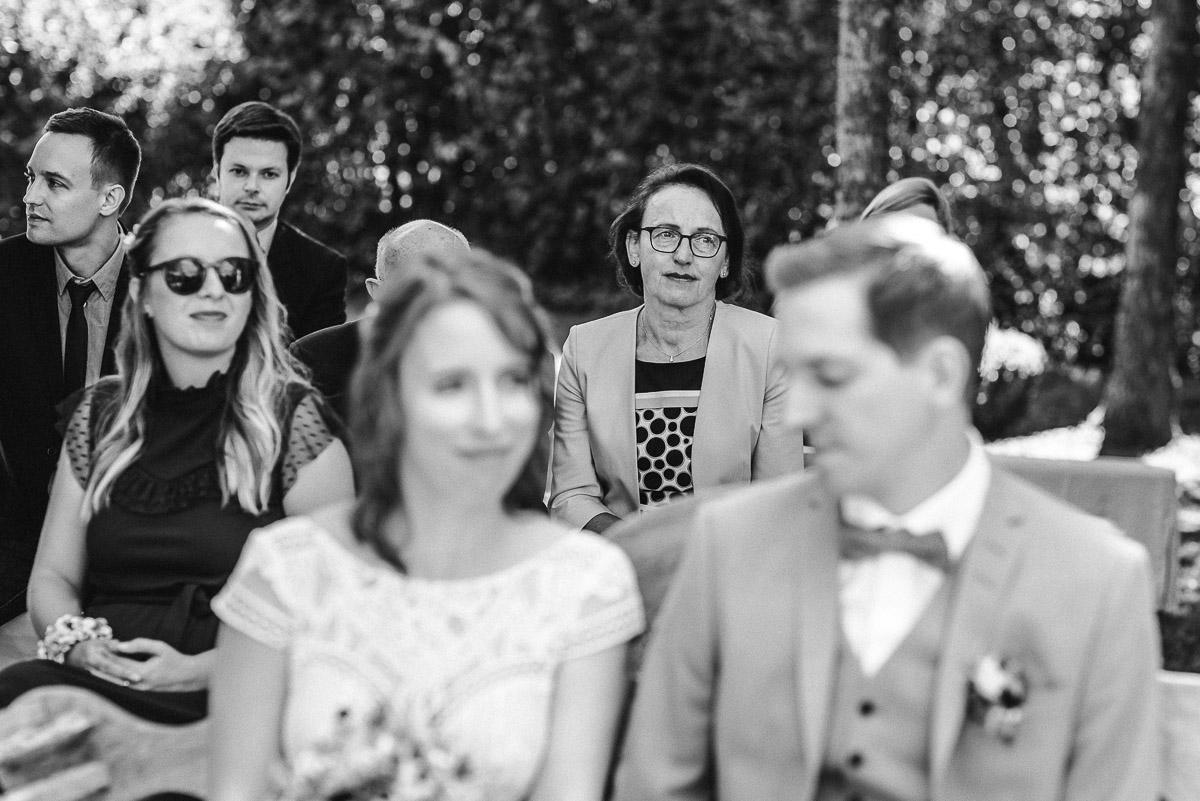 Hochzeit-Kletzmayrhof-diehochzeitsfotografinnen-42