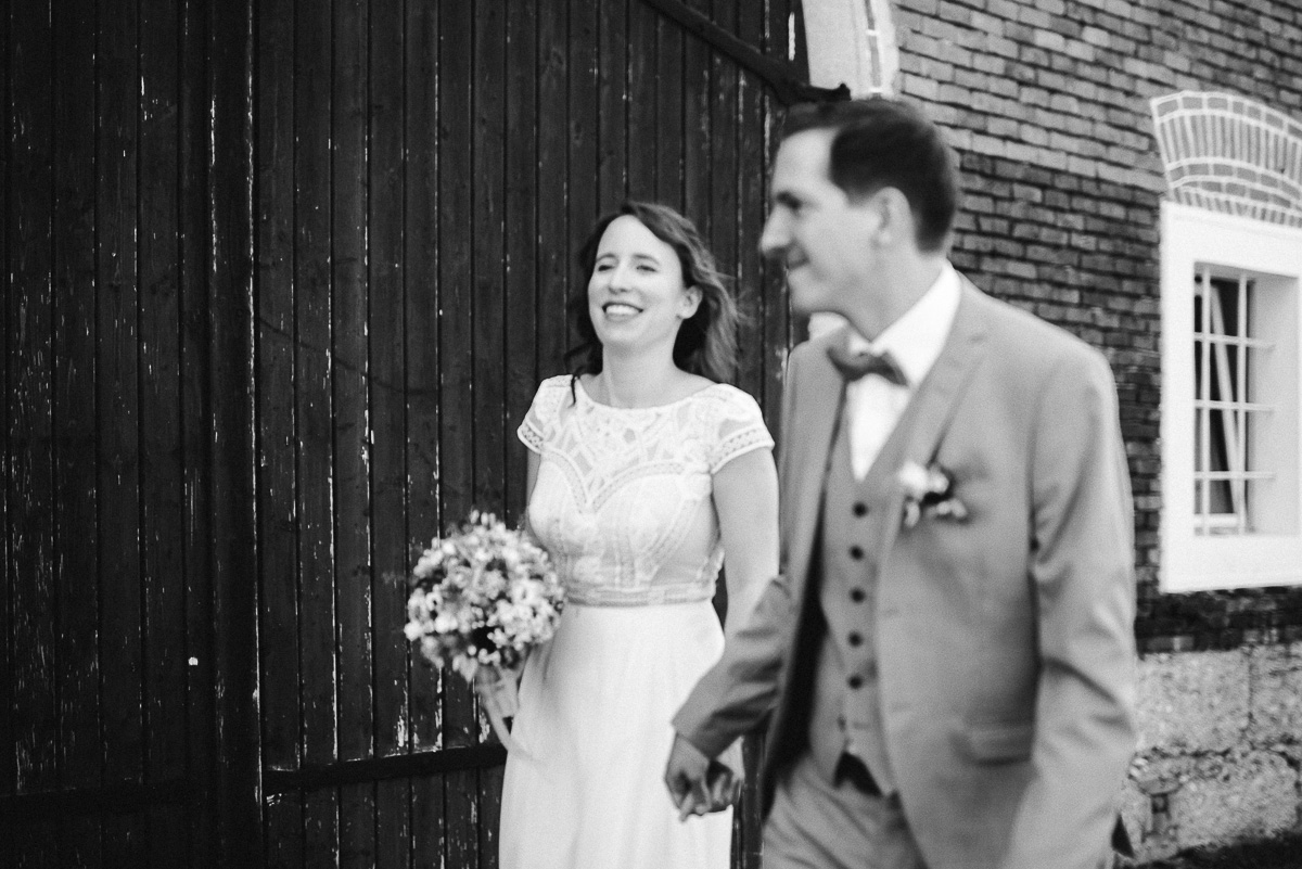 Hochzeit-Kletzmayrhof-diehochzeitsfotografinnen-65