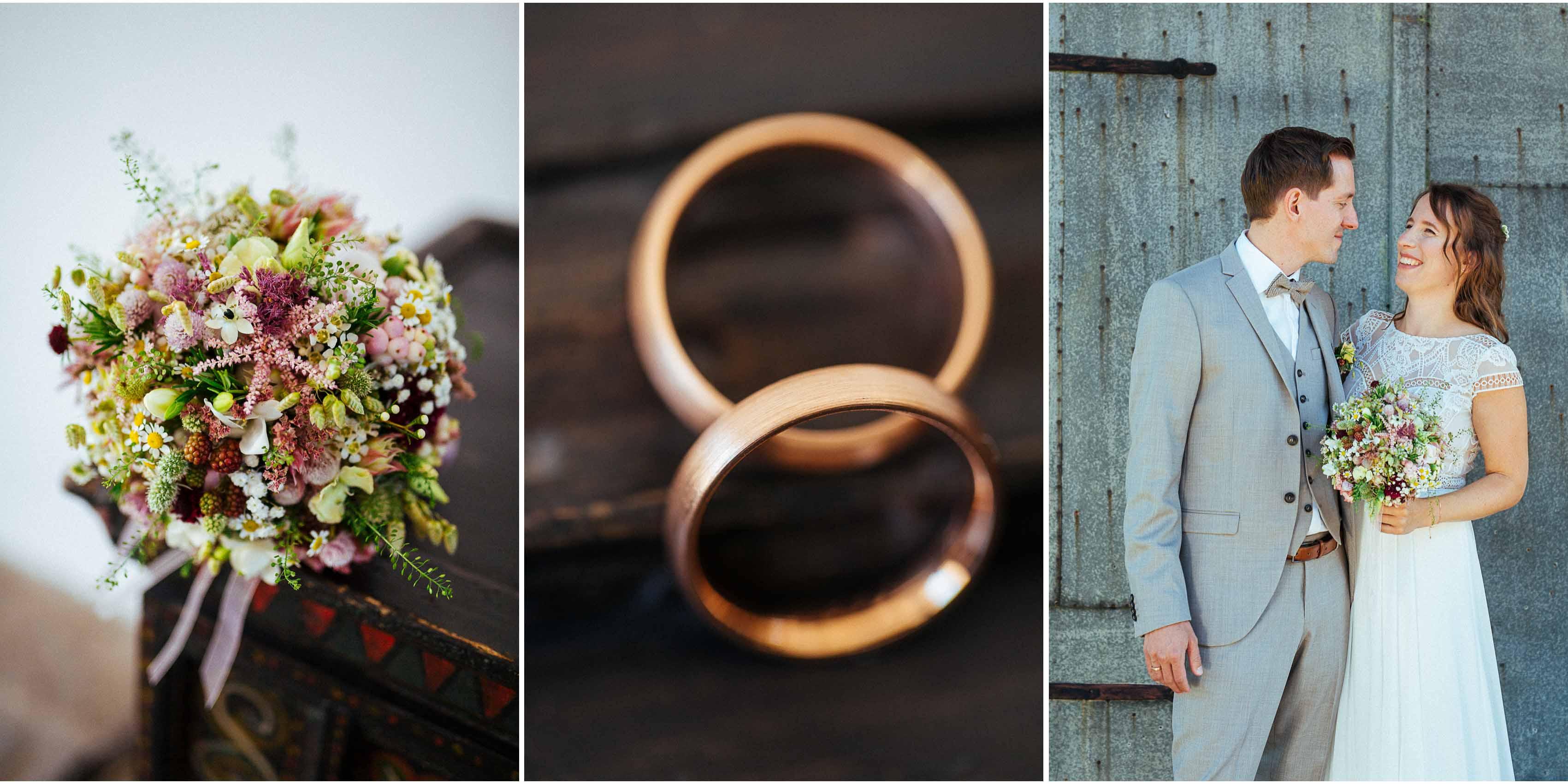 Hochzeit-Kletzmayrhof-diehochzeitsfotografinnen-70
