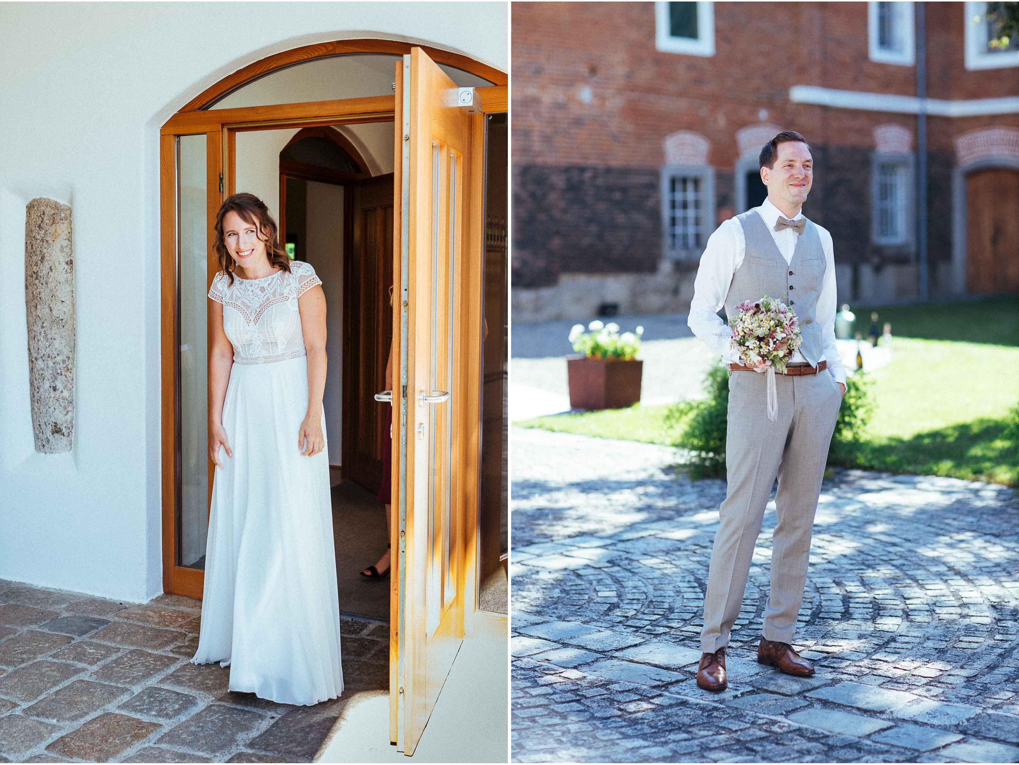 Hochzeit-Kletzmayrhof-diehochzeitsfotografinnen-9
