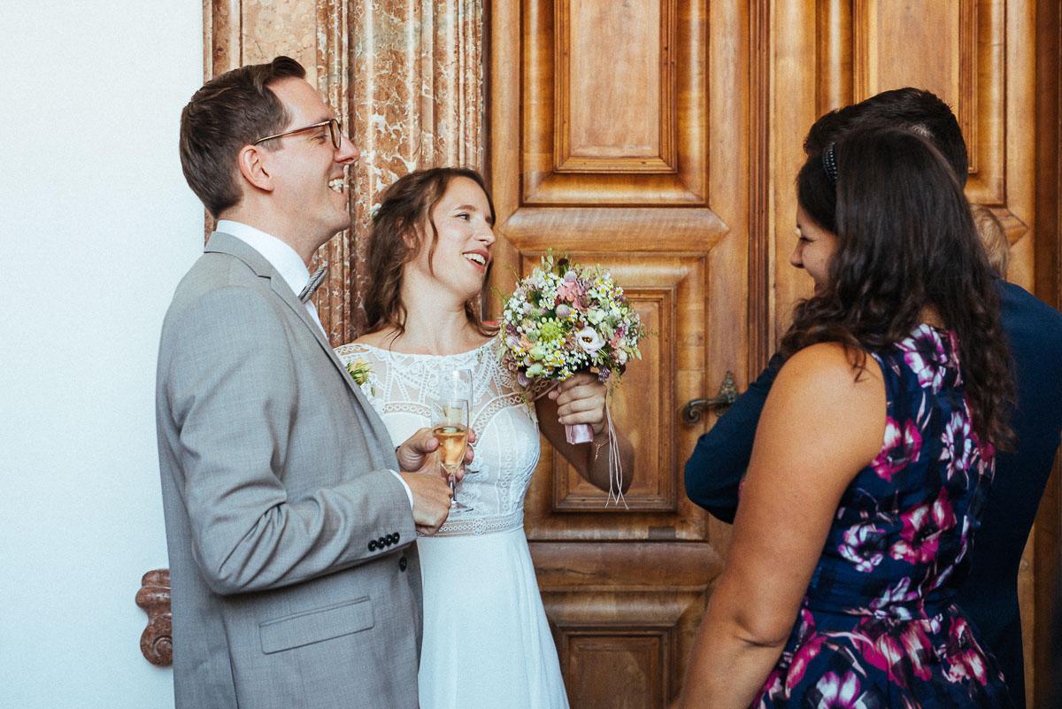 Hochzeit-Kletzmayrhof-diehochzeitsfotografinnen-96