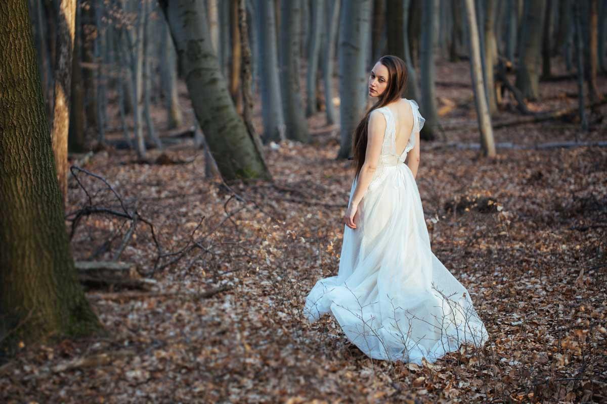 Freynoi-DieHochzeitsfotografinnen-Web-7346