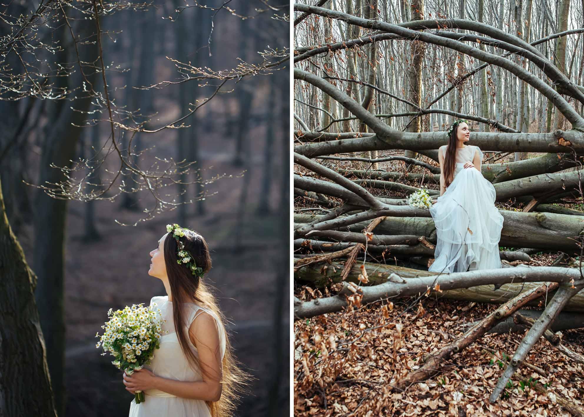 Hochzeitsfotos-Wien-Fotografin-1