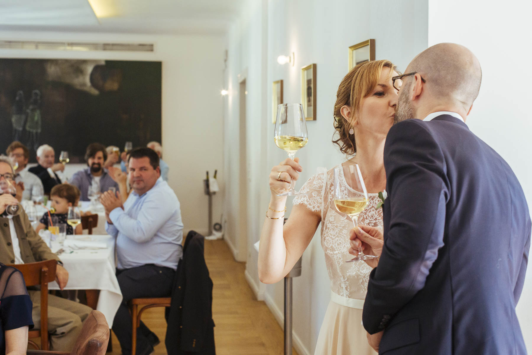 Hochzeitsfotografin-Wien-Herkner-134