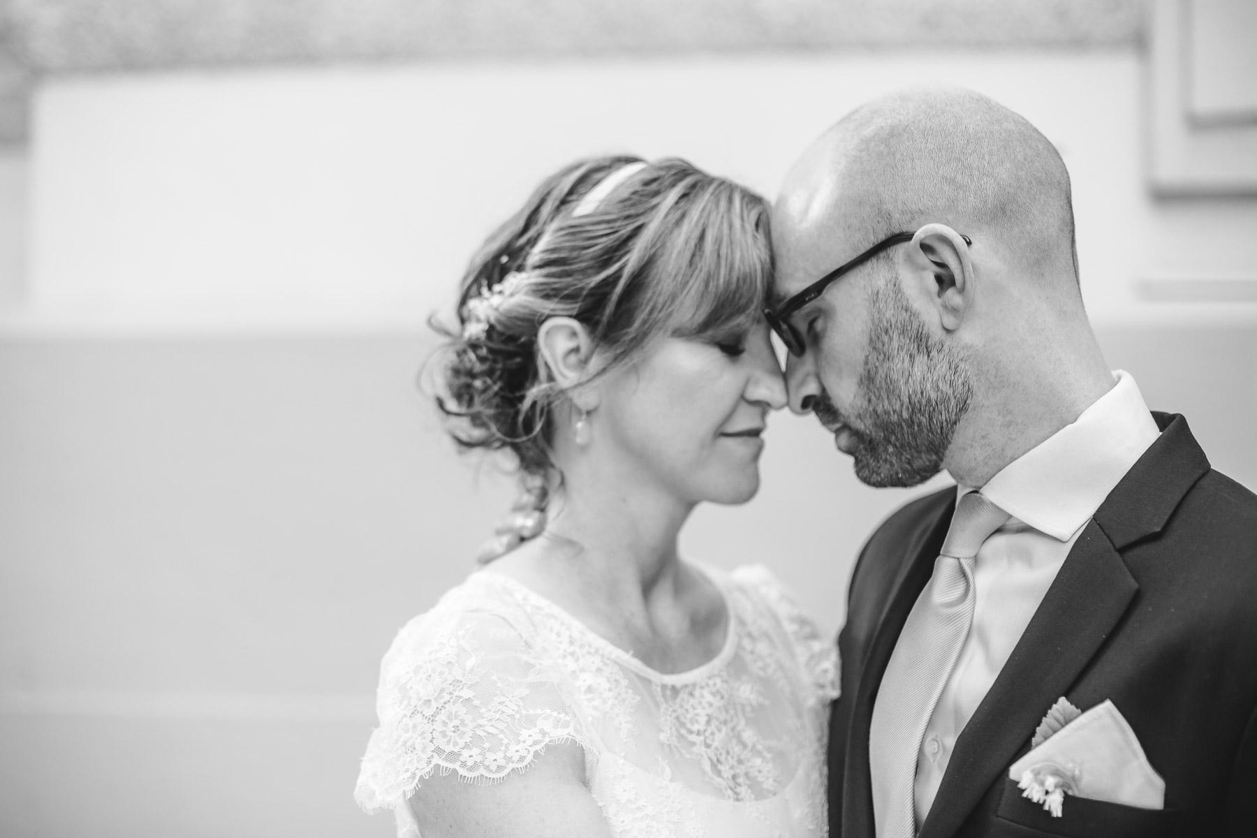 Hochzeitsfotografin-Wien-Herkner-164