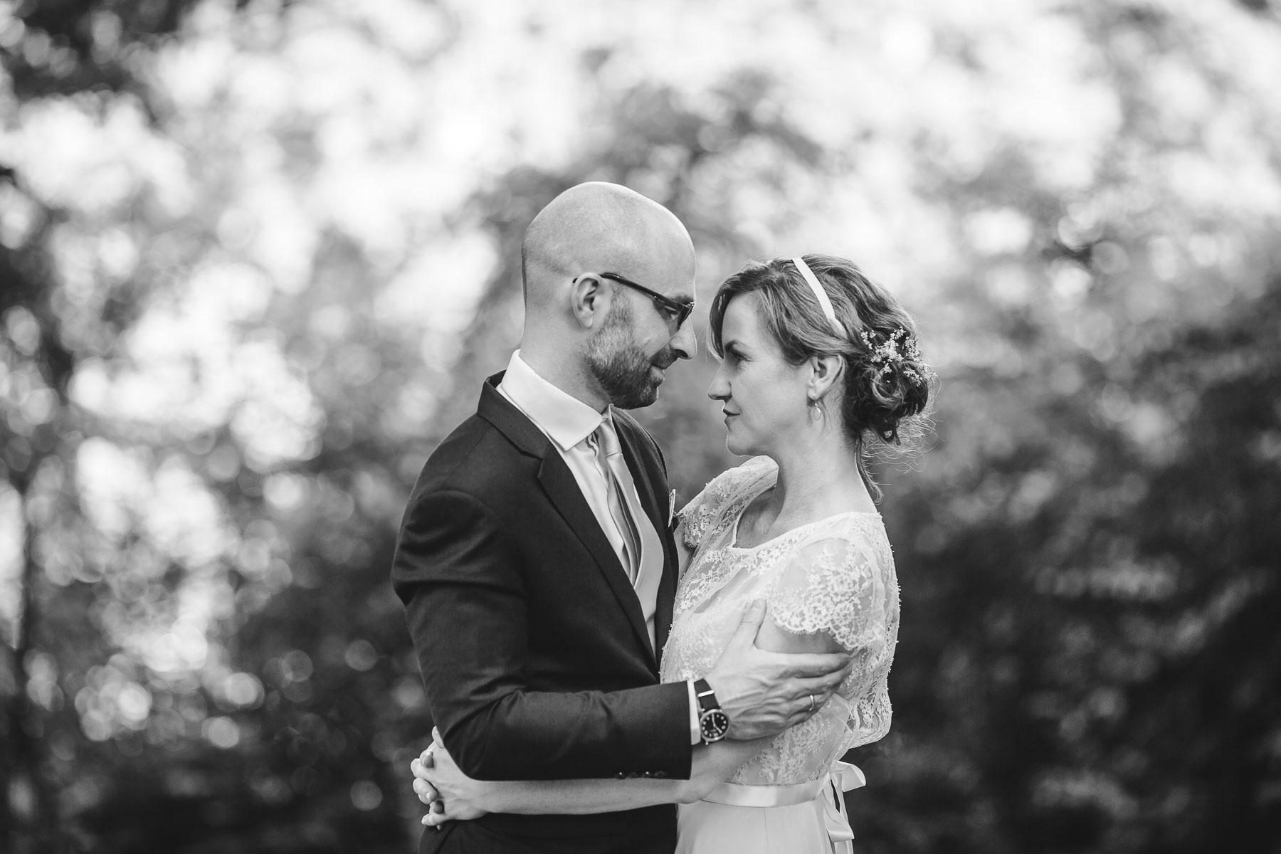 Hochzeitsfotografin-Wien-Herkner-167
