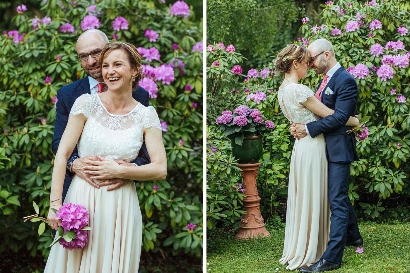 Hochzeitsfotografin-Wien-Herkner-170