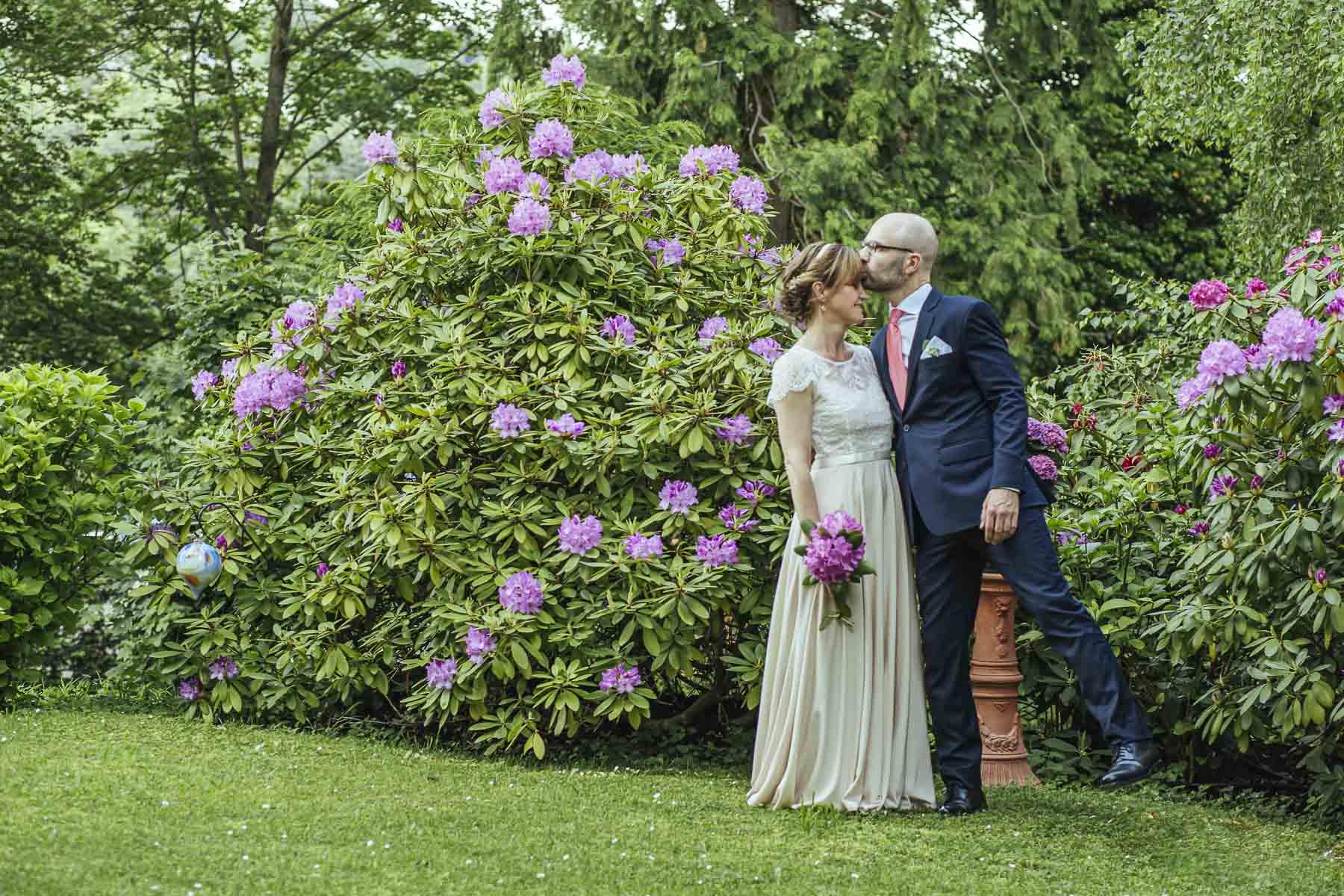 Hochzeitsfotografin-Wien-Herkner-172