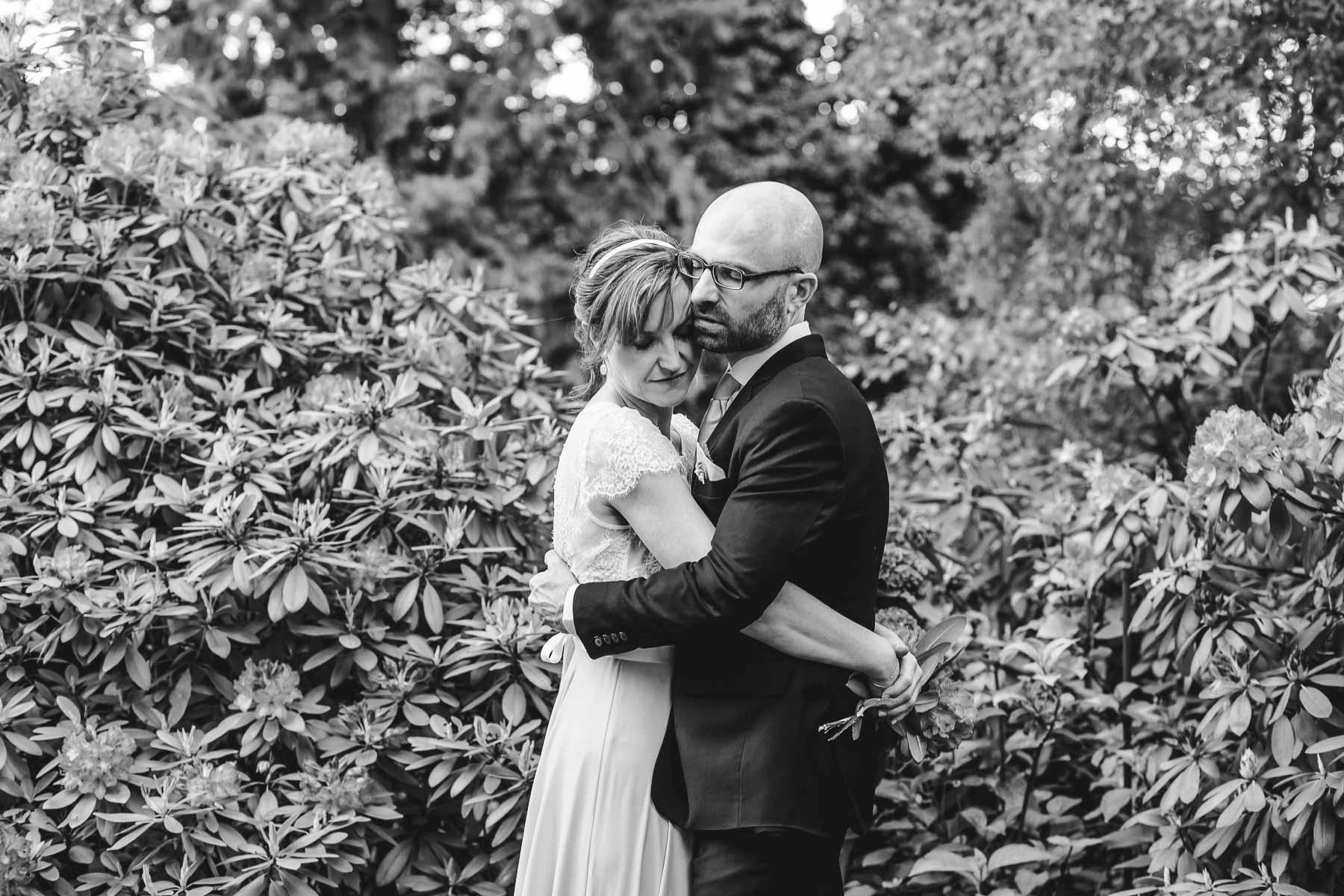 Hochzeitsfotografin-Wien-Herkner-174