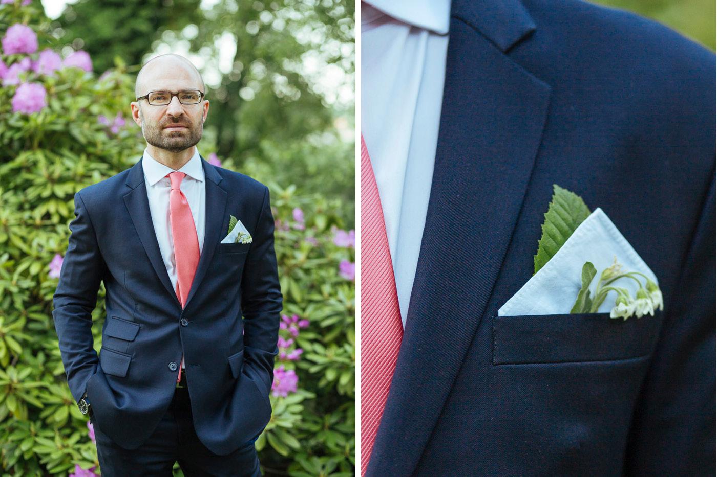 Hochzeitsfotografin-Wien-Herkner-177