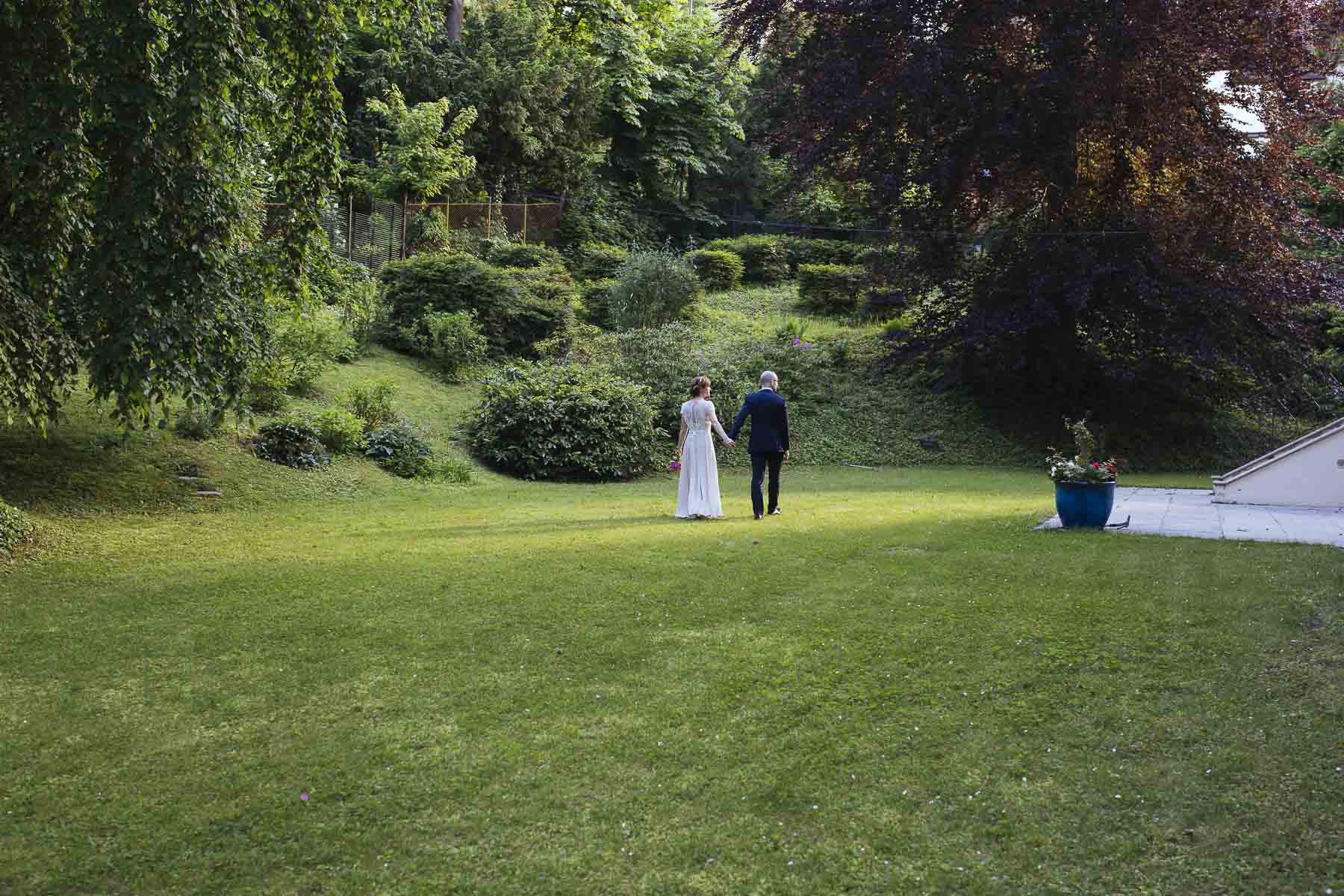 Hochzeitsfotografin-Wien-Herkner-182