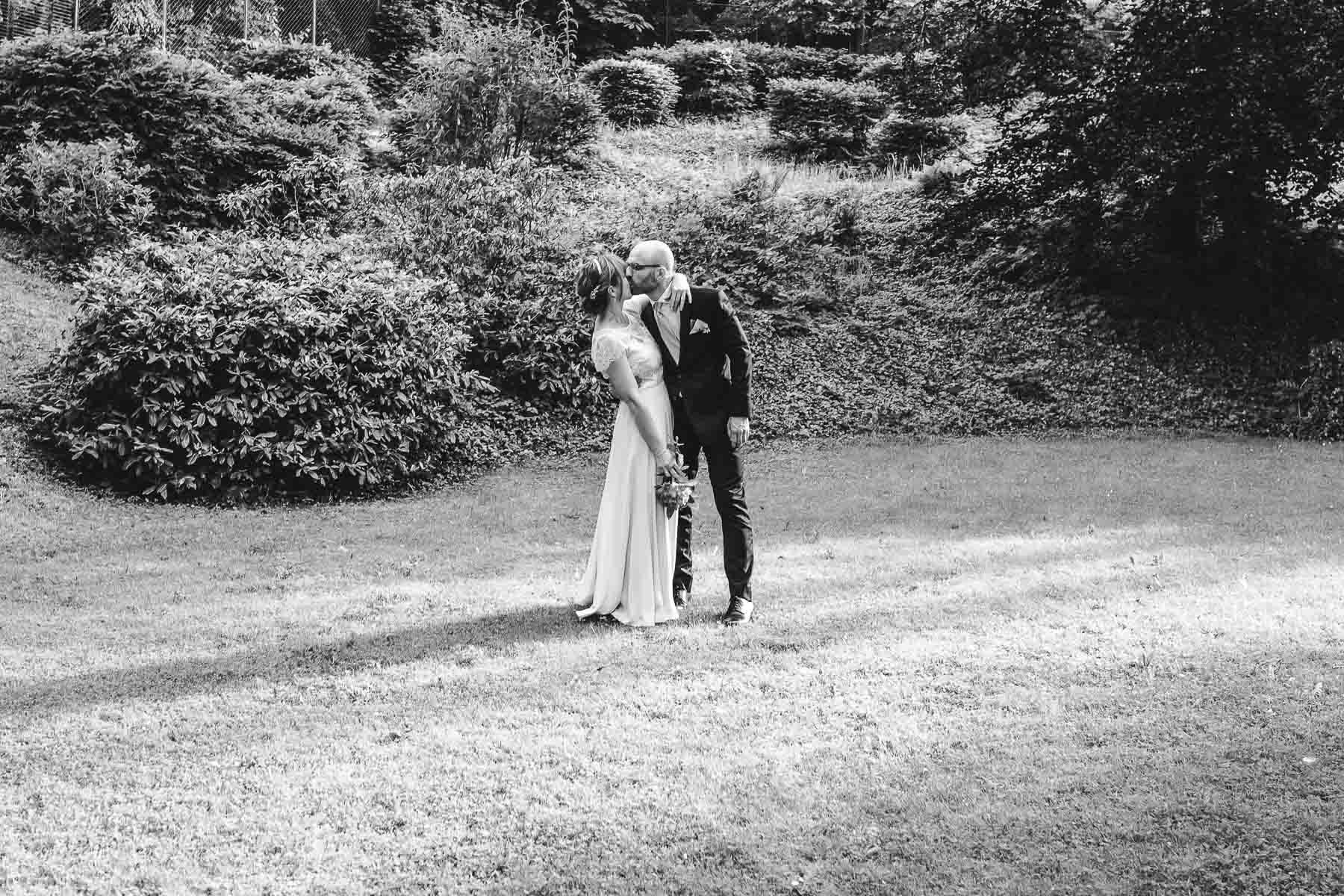Hochzeitsfotografin-Wien-Herkner-183