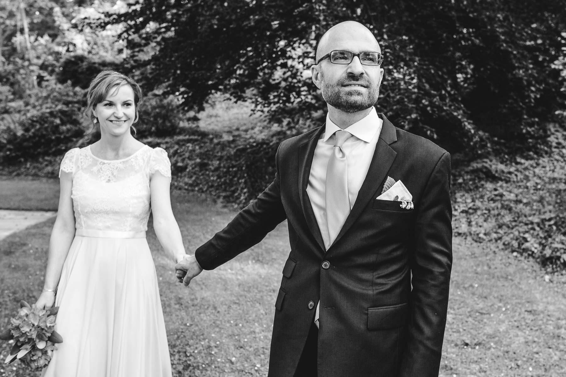 Hochzeitsfotografin-Wien-Herkner-184