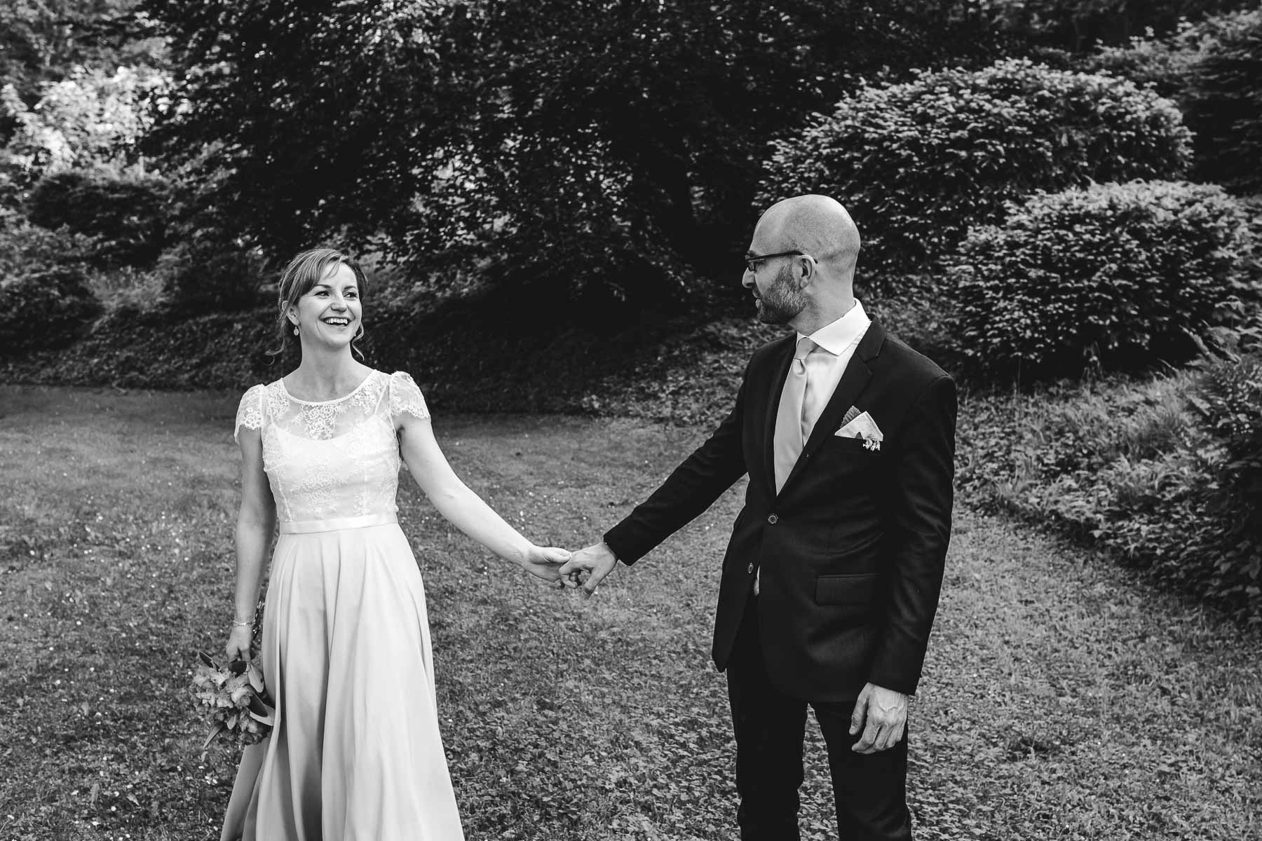 Hochzeitsfotografin-Wien-Herkner-185