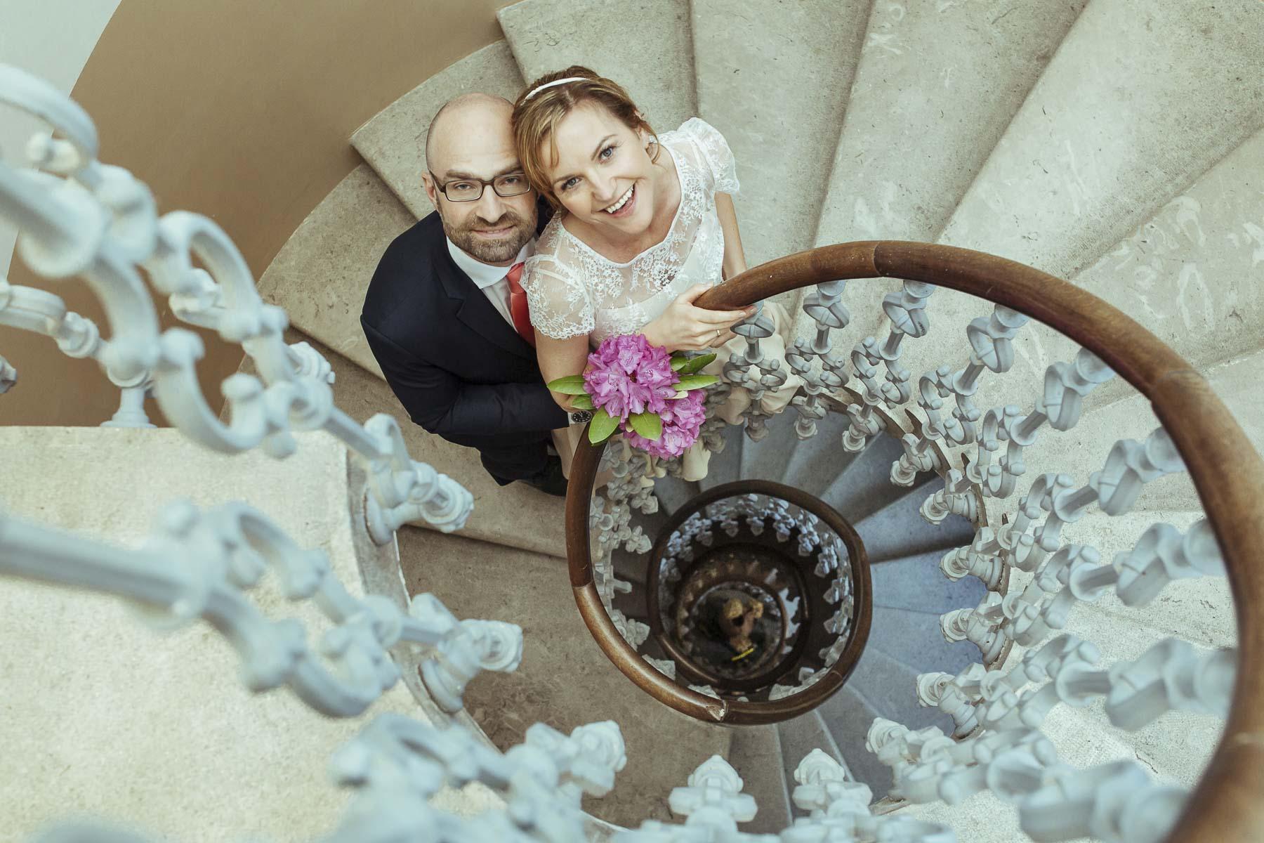 Hochzeitsfotografin-Wien-Herkner-187