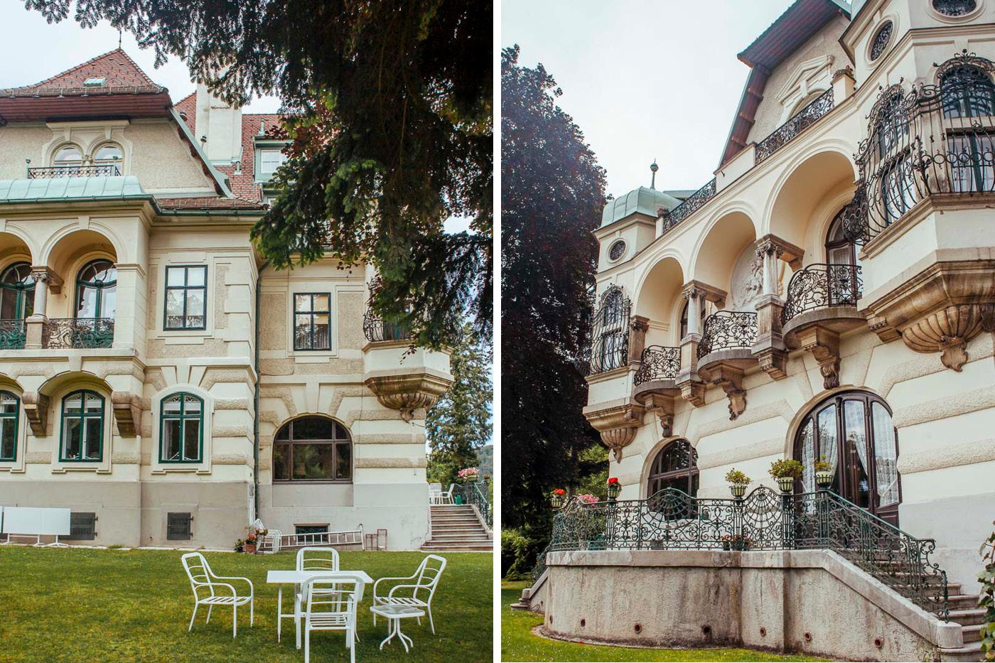 Hochzeitsfotografin-Wien-Herkner-2