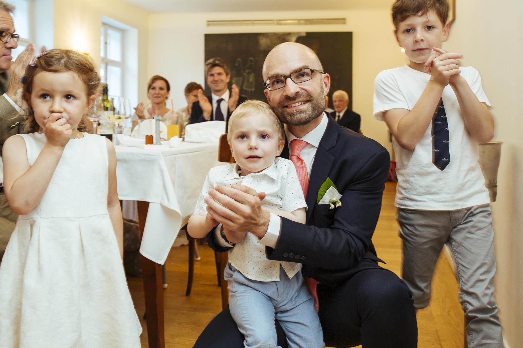 Hochzeitsfotografin-Wien-Herkner-202