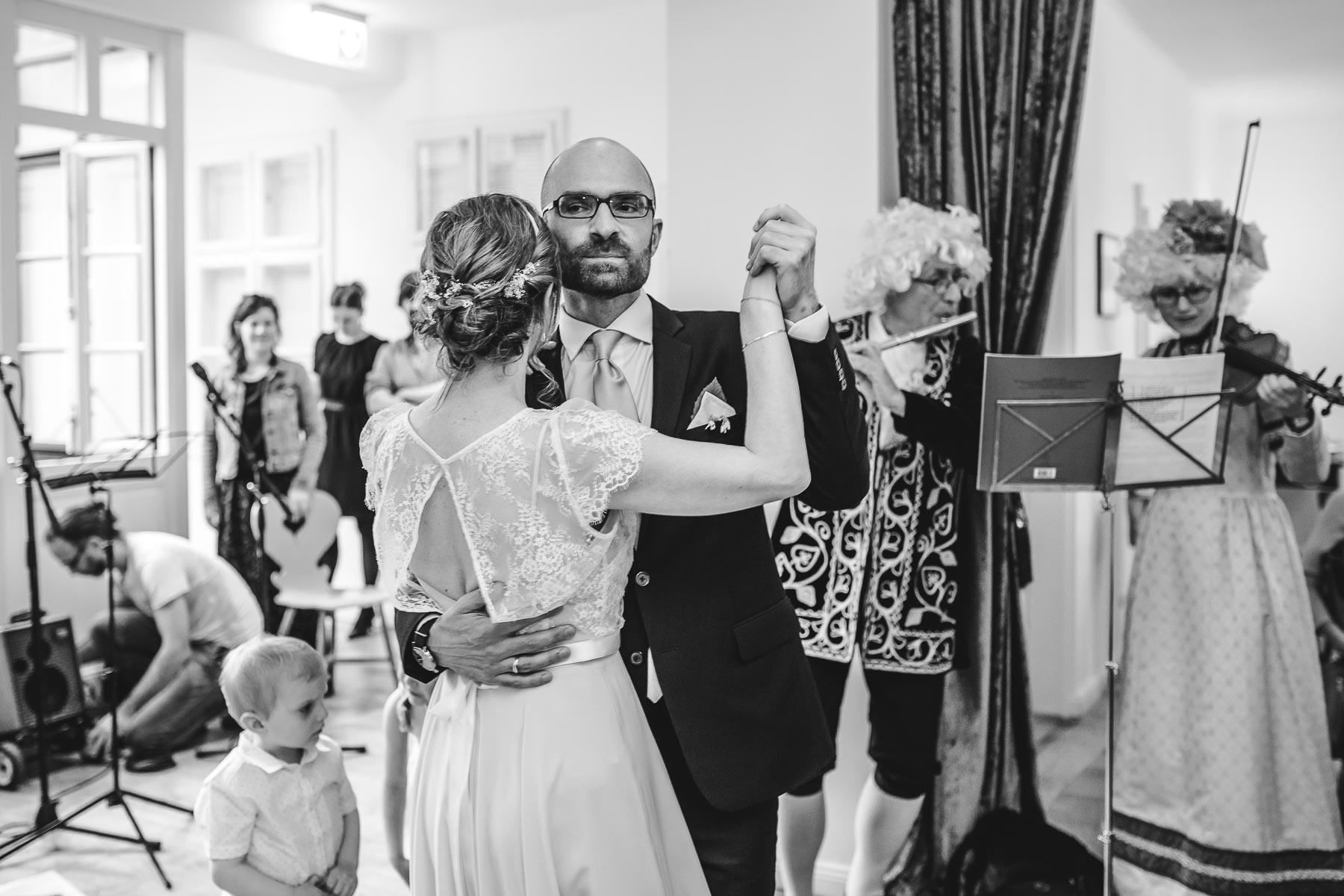 Hochzeitsfotografin-Wien-Herkner-205