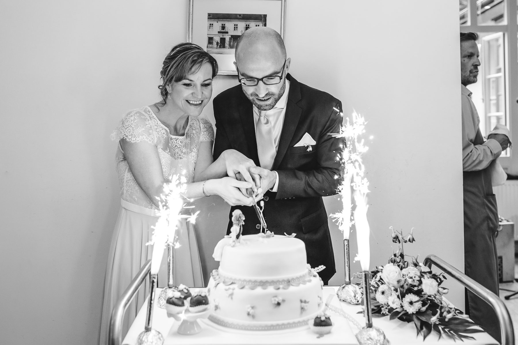 Hochzeitsfotografin-Wien-Herkner-208