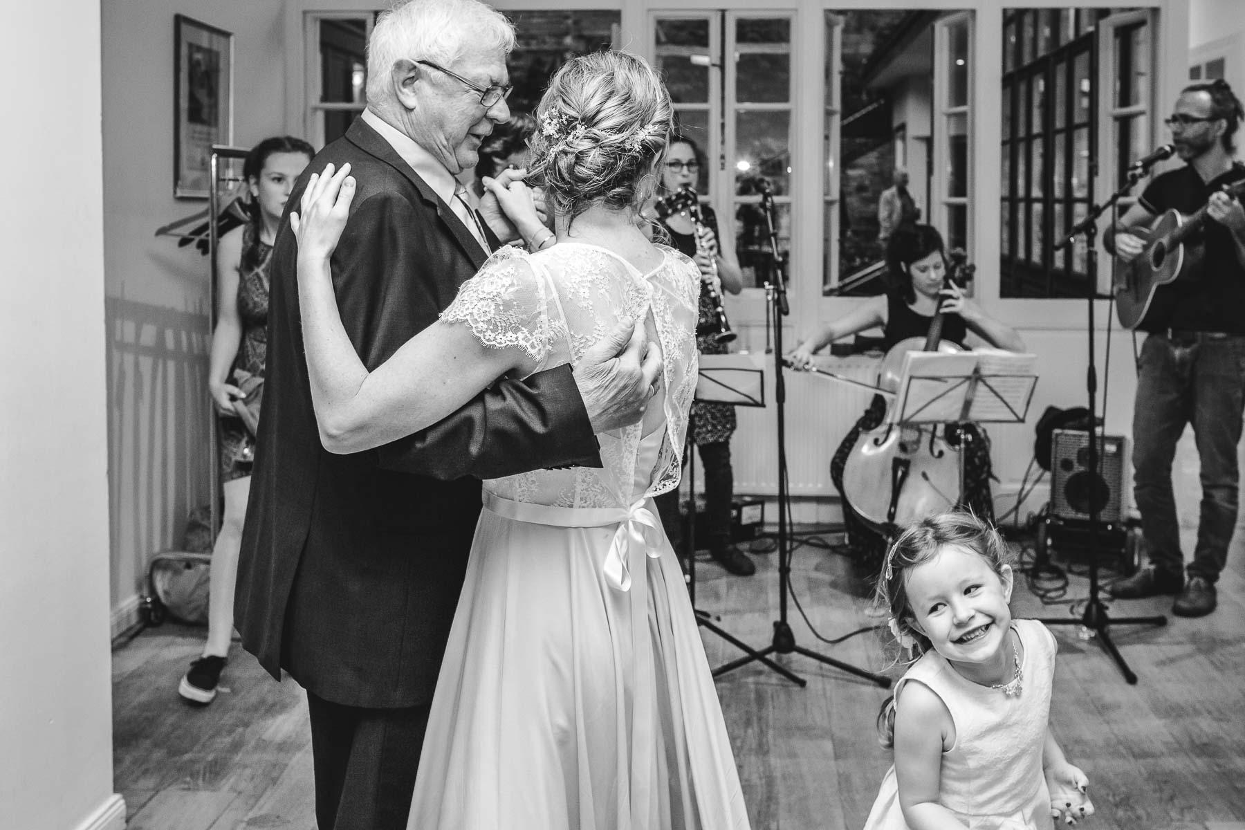 Hochzeitsfotografin-Wien-Herkner-225