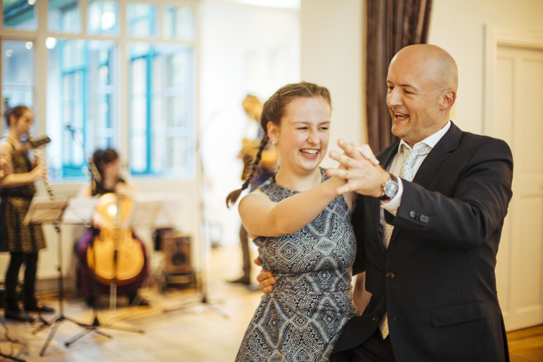 Hochzeitsfotografin-Wien-Herkner-227