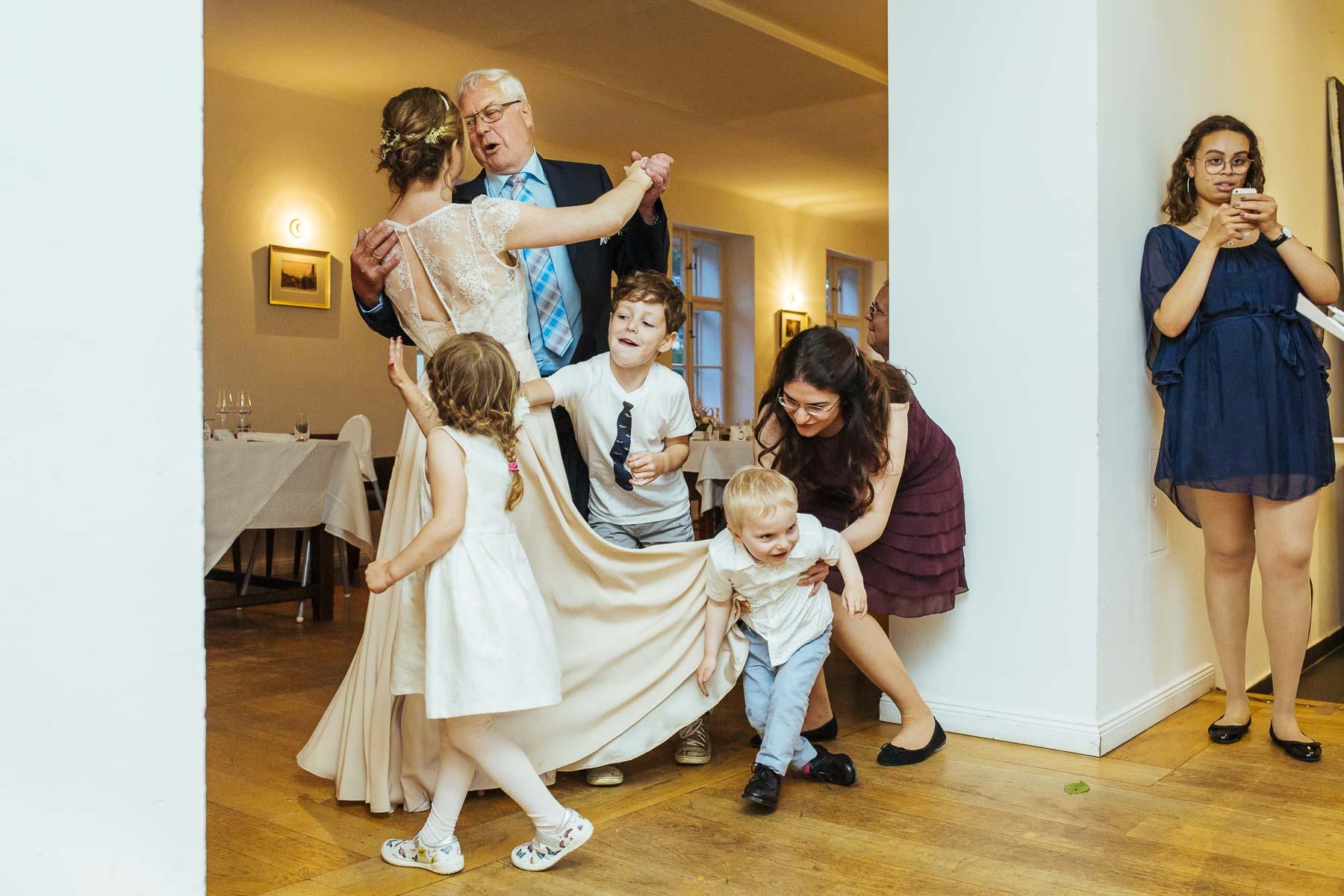 Hochzeitsfotografin-Wien-Herkner-231