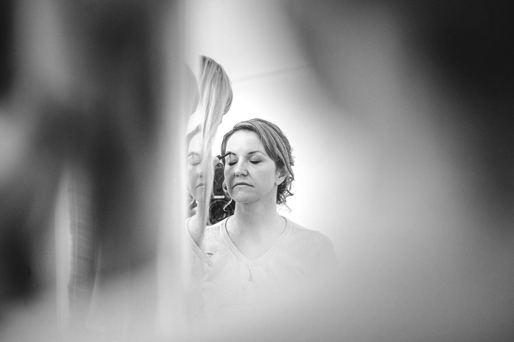 Hochzeitsfotografin-Wien-Herkner-37b
