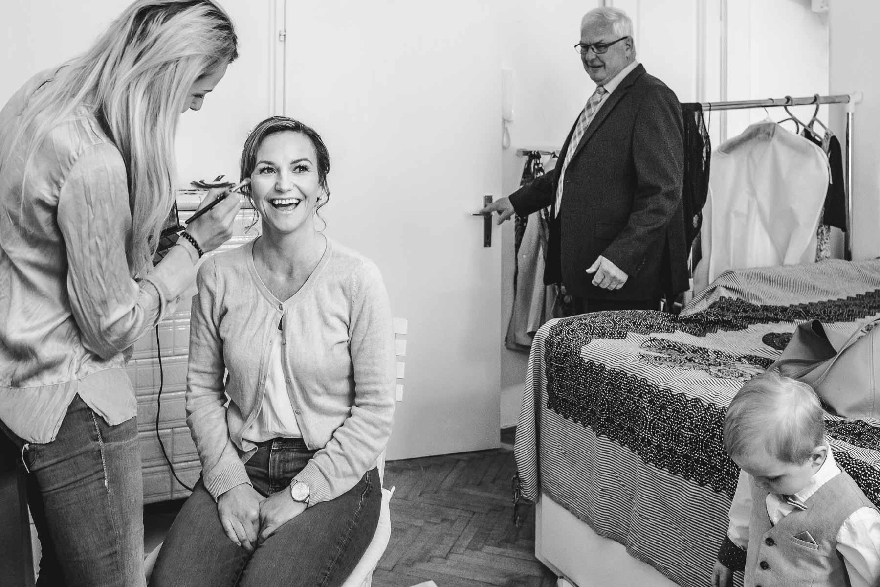 Hochzeitsfotografin-Wien-Herkner-43