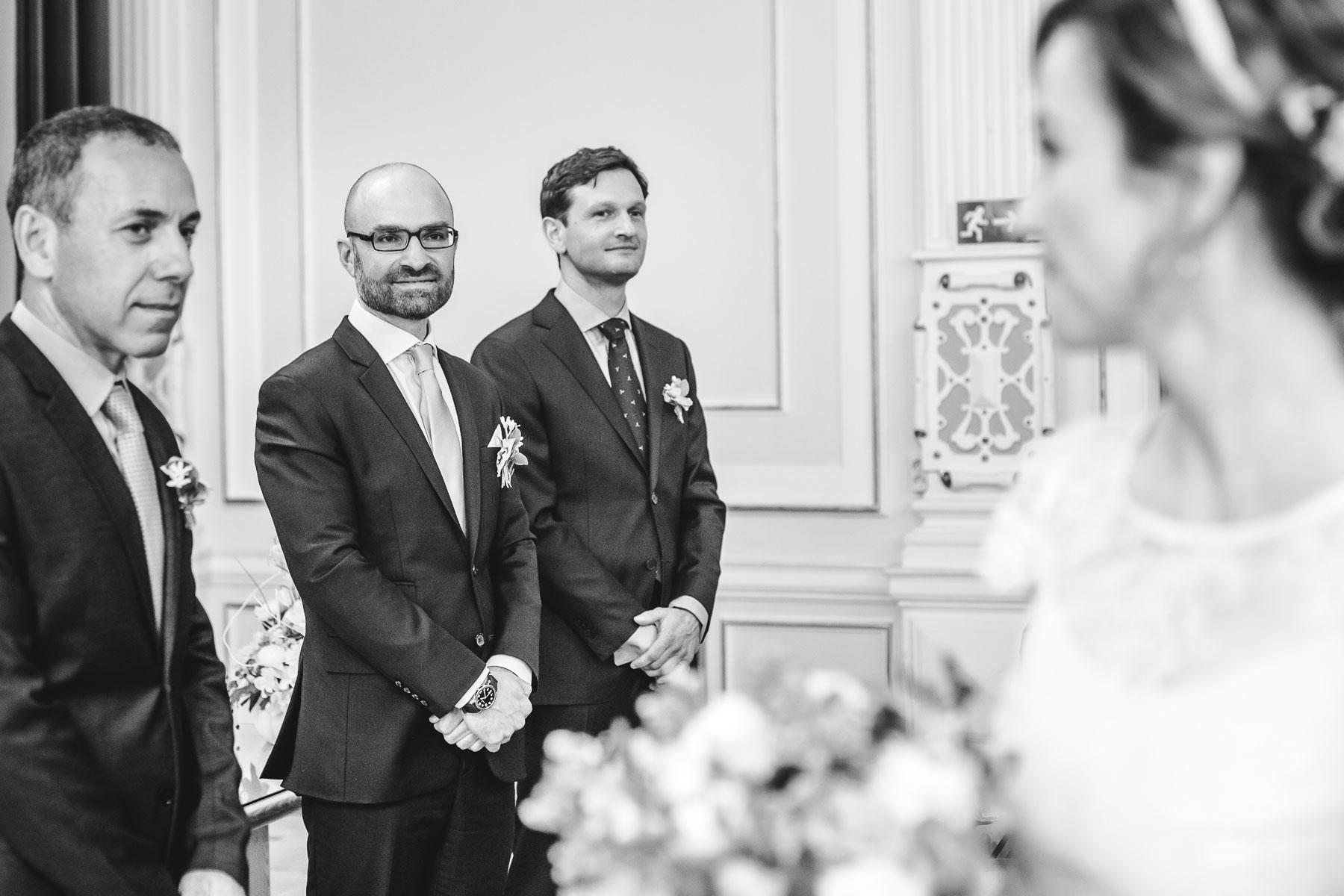 Hochzeitsfotografin-Wien-Herkner-60