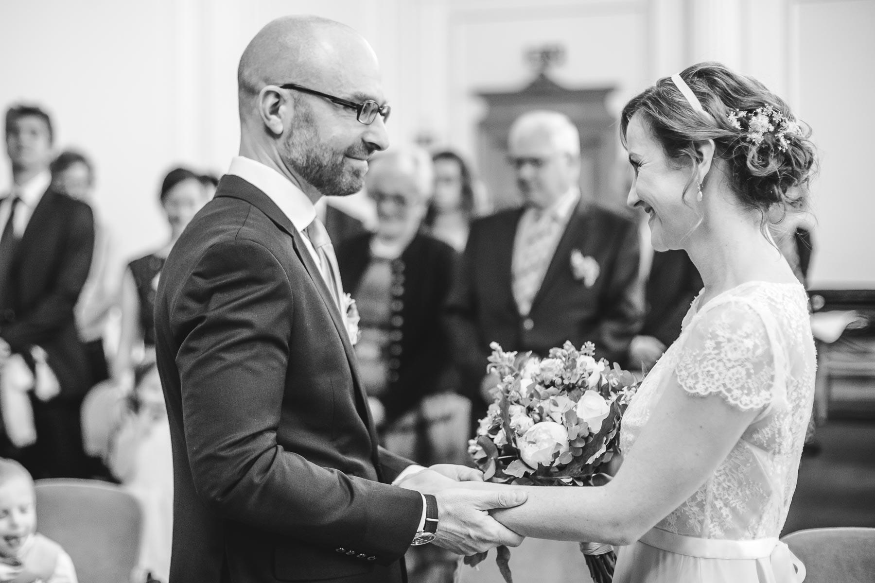 Hochzeitsfotografin-Wien-Herkner-62