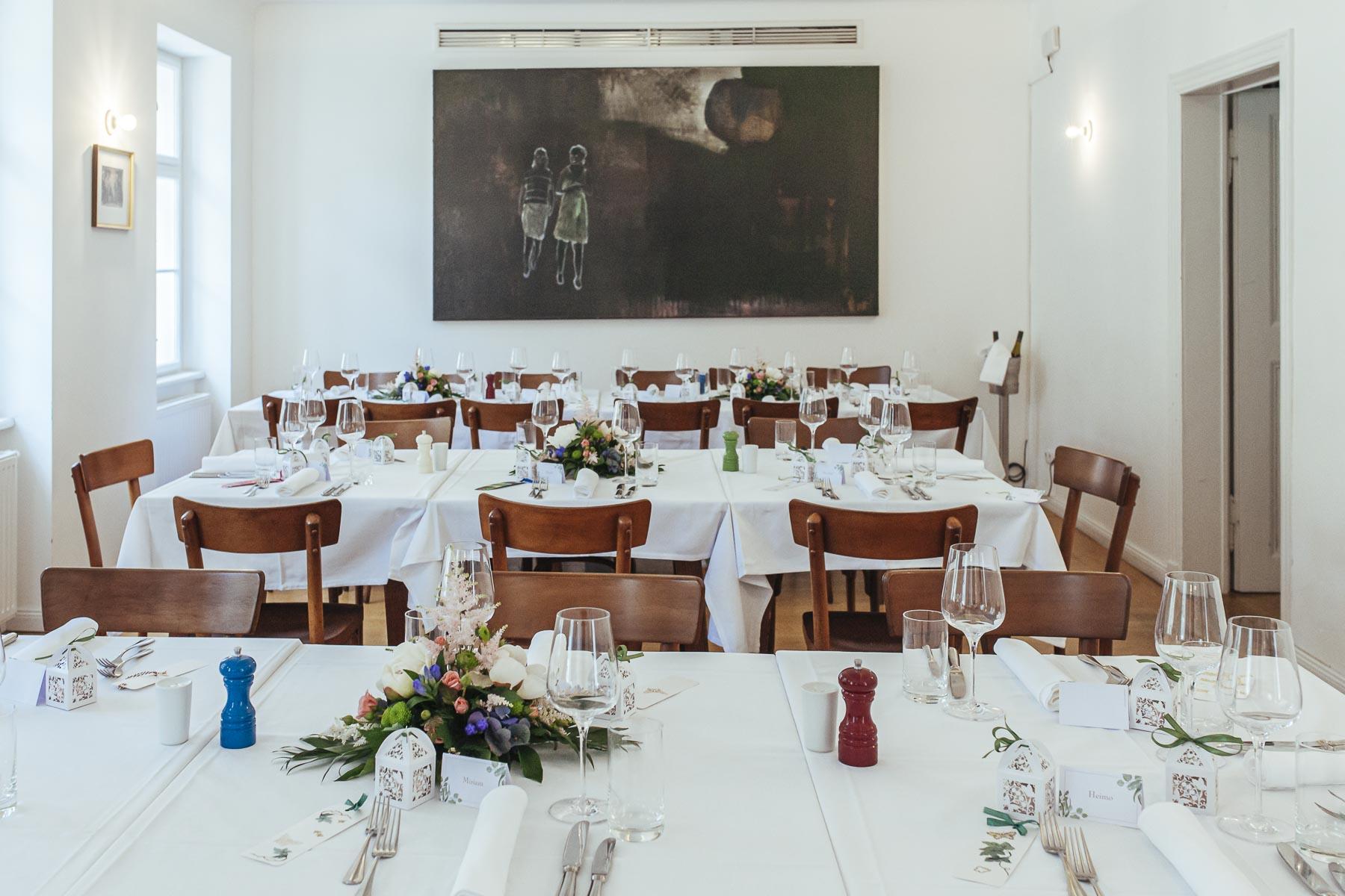 Hochzeitsfotografin-Wien-Herkner-90