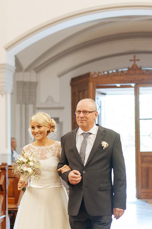 Hochzeitsfotos-Bad-Voeslau-1