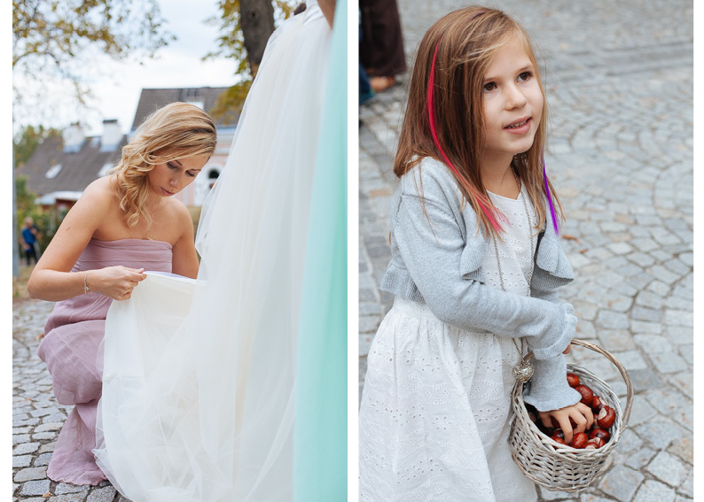 Hochzeitsfotos-Bad-Voeslau-104