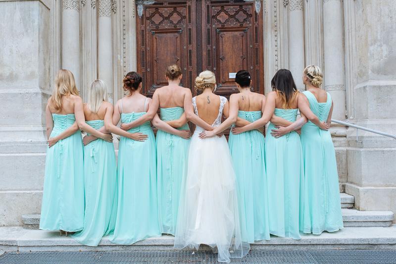 Hochzeitsfotos-Bad-Voeslau-107
